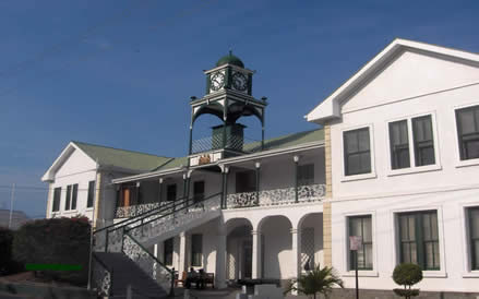 the laws of belize Slander and libel laws in belize the law governing defamation in belize is the libel and defamation act, which went into effect december 31, 2000.